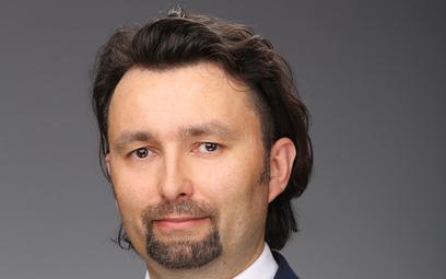 Polski Ład stawia rozwijające się biznesy pod ścianą
