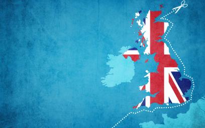 Co warto wiedzieć po wyjściu Brytyjczyków z UE