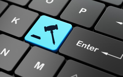 Cyfrowa rewolucja Portali Informacyjnych Sądów Powszechnych