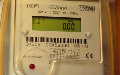 Odbiorca prądu może zerwać umowę bez kary - wyrok Sądu Najwyższego