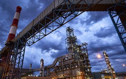 Grupa LOTOS inwestuje w paliwa alternatywne