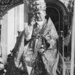 Podpisanie między Stolicą Apostolską arządem włoskim tzw. traktatów laterańskich wyodrębniających p