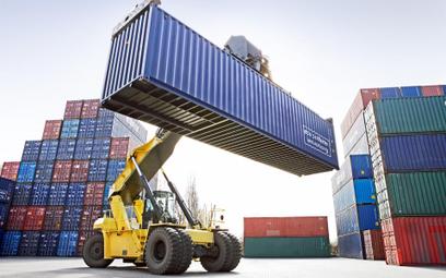 Czy import usług musi być odpłatny