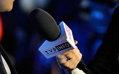 Pięć skarg po debacie prezydenckiej w TVP