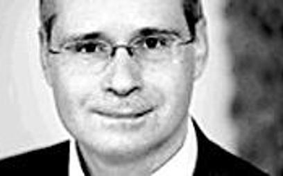 Laurent Ruessmann