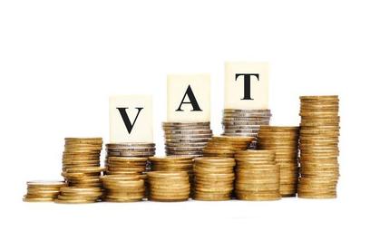 VAT: rozliczenie przemieszczania towarów własnych z kraju UE do Polski
