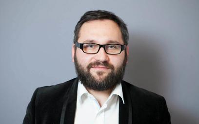 Gajcy: Nowe fakty smoleńskie uderzą w PO i Tuska