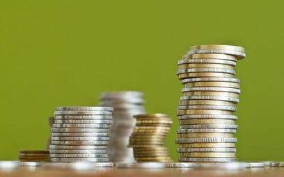 Programy systematycznego oszczędzania w TFI