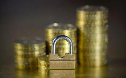 Kiedy wierzytelności można ująć w kosztach działalności firmy?