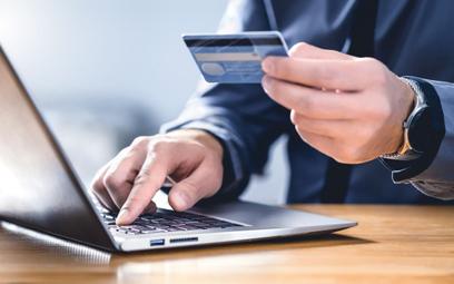Tarcza 4.0: Nowelizacja ustawy o zatorach płatniczych