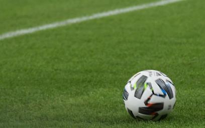 Ekstraklasa: Legia nowym liderem