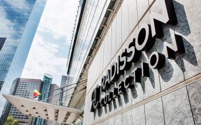 Radisson Collection w Warszawie czeka na gości