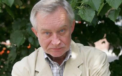 Wołek komentuje słowa Czarneckiego: to kłamstwa