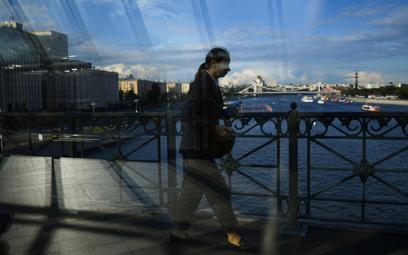 Rosja: tania siła robocza przyjedzie czarterowymi pociągami