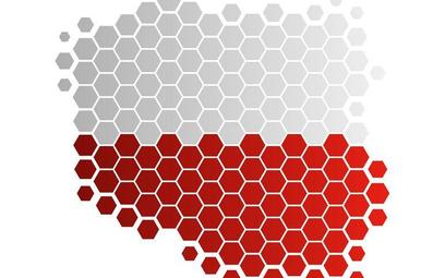 Jak utrzymać złotą erę Polski