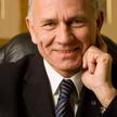 Jerzy Marciniak, prezes ZAK