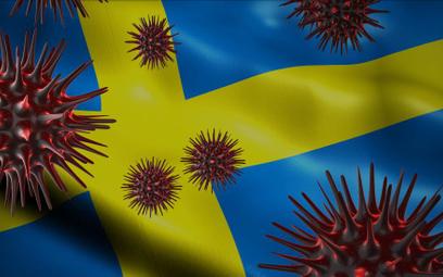 Koronawirus w Szwecji: rząd chce powstrzymać oszustwa popełniane przy okazji pandemii