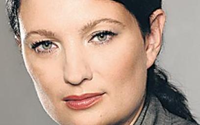 Sylwia Puzynowska, radca prawny, prowadzi kancelarię prawa pracy