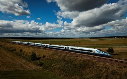 PKP Intercity: Dynamiczne ceny pozwalają pasażerom zaoszczędzić