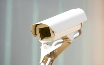 Czy związki zawodowe mogą zablokować stosowanie monitoringu w firmie