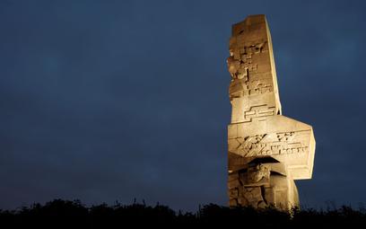 Naukowcy zbadają tajemnice na Westerplatte
