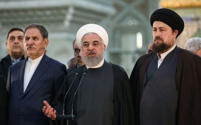 Irańczycy bez wiz, Organizacja Współpracy Islamskiej bez Iranu