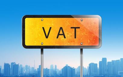 VAT marża nie dla nowych towarów