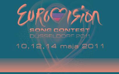 www.eurowizja.info