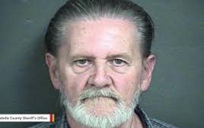 Siedemdziesięciolatek napadł na bank, by uwolnić się od żony