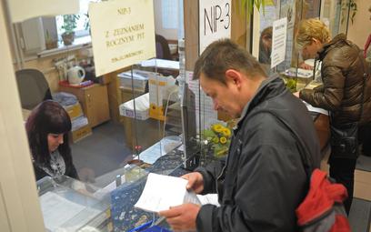 Marek Isański: Nie ma podatku dochodowego ani od czynności, ani od pieniędzy