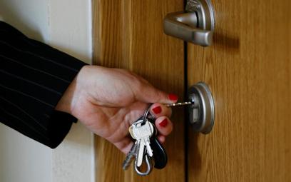 Eksmisja: gmina zapłaci właścicielowi mieszkania odszkodowanie za niezapewnienie lokalu socjalnego byłemu lokatorowi