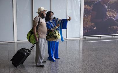 Turyści: Bezpieczeństwo finansowe ważniejsze od ceny wycieczki