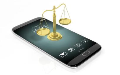 Czy można brać udział w rozprawie przez internet - SN odpowie na pytanie prawne