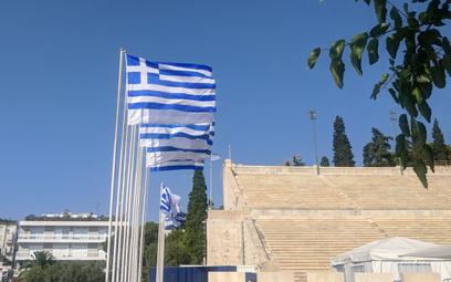 Grecja: pierwsza taka emisja obligacji od czasu kryzysu