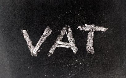 Przedsiębiorco zostałeś oszukany? Nie zapłacisz VAT-u