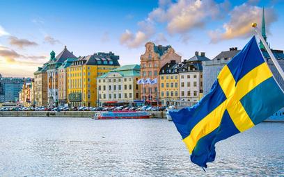 Szwecja z zasiłkami dla osób zagrożonych koronawirusem