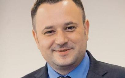 Mariusz Swora