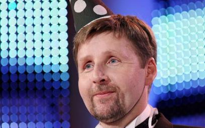 Marek Migalski o PJN: Jest ciężko
