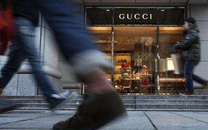 Gucci zadba o dobrostan zwierząt. Nowe przepisy dla dostawców