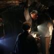 """""""W ciemności"""" reż. Agnieszka Holland, fot. Robert Pałka / Fotos-Art, prod. Studio Filmowe Zebra"""