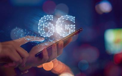 W Polsce zaczynają się prace nad 6G