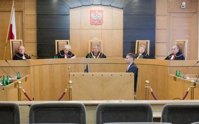 Wyrok w sprawie znieważania prezydenta Lecha Kaczyńskiego