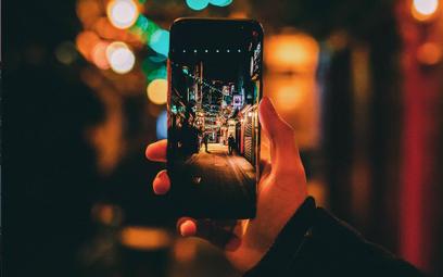 Wodoodporny smartfon IP68! Jak wybrać do zadań specjalnych?