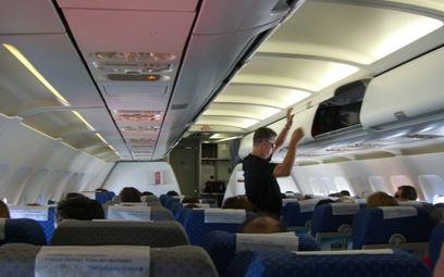 Karta pokładowa nie wystarczy do odszkodowana za spóźniony lot - wyrok Sądu Rejonowego