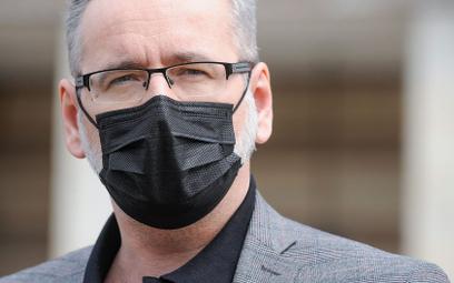 Minister zdrowia: Wirus jest w odwrocie, sytuacja jest pod kontrolą