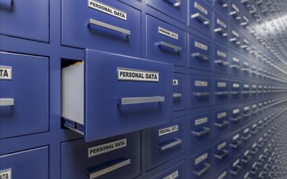 Bazy danych pod ochroną w unijnym oraz polskim porządku prawnym