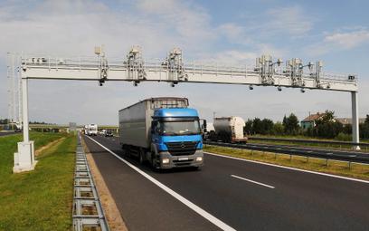 Przewoźnicy apelują o odłożenie wprowadzenia e-Toll