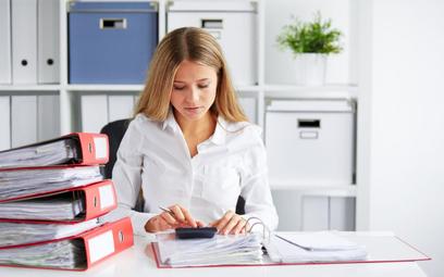 Przepisy o podatku u źródła przesunięte do stycznia