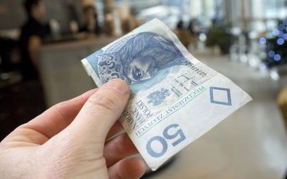Andrzej Stec: Inflacja w górę, złoty zadziwia