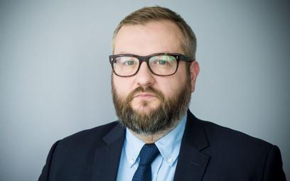 Mateusz Rzemek